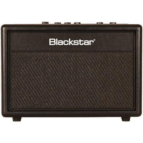 Blackstar ID:Core Beam Bluetooth Guitar Amp