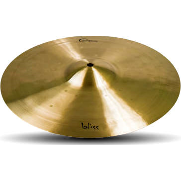 "Dream Bliss 14"" Crash Cymbal"