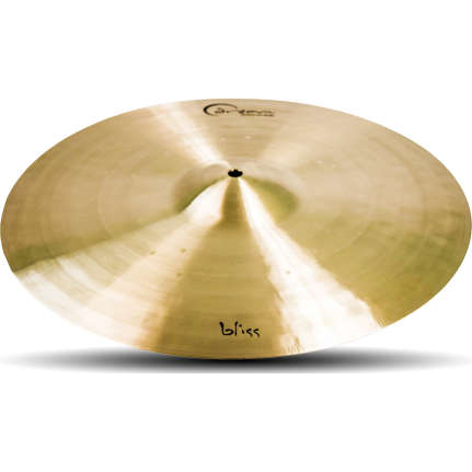 "Dream Bliss 16"" Crash Cymbal"