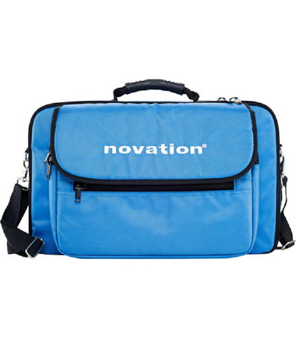 Novation Bass Station 2 Soft Padded Gig Bag