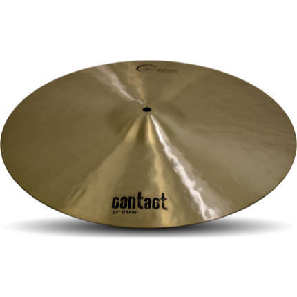 "Dream Contact 17"" Crash Cymbal"