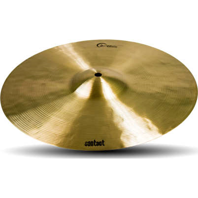 "Dream Contact 14"" Crash Cymbal"
