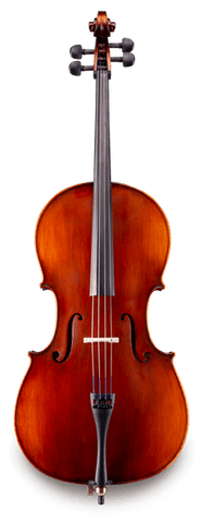 Eastman VC95 Student Cello