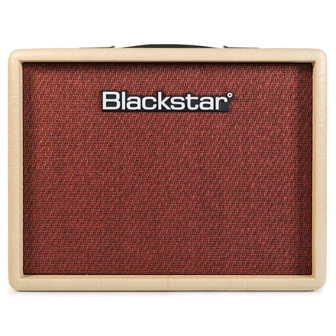 Blackstar Debut 15E 15 Watt Practice Amp