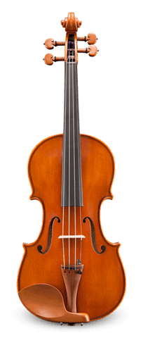Eastman VL200 Step Up Violin