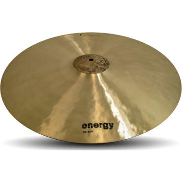 "Dream Energy 20"" Ride Cymbal"