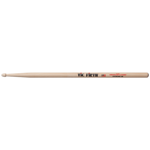 Vic Firth American Classic Extreme 5B Drumsticks