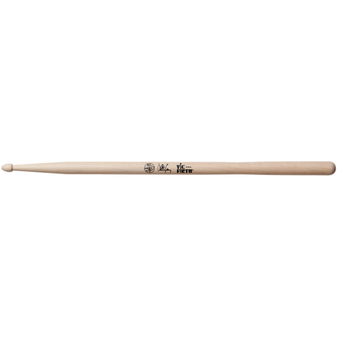 Vic Firth Signature Series - Danny Carey Drumsticks