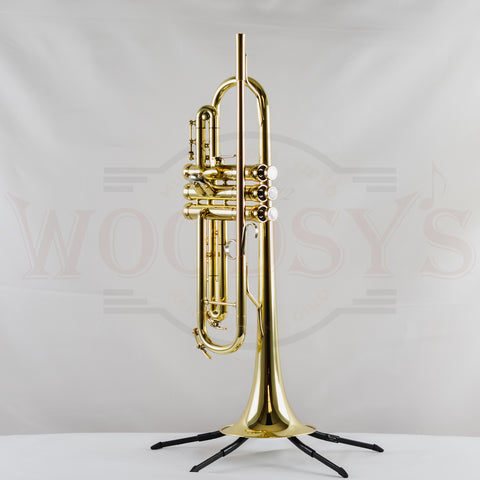 Adams Custom Series A6 Trumpet