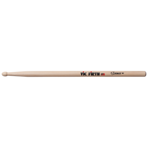 Vic Firth Corpsmaster Snare - MS2 Drumsticks