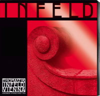 Thomastik Infeld Red Violin Strings