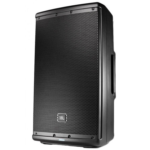 JBL EON 612 1000 Watt Powered Speaker