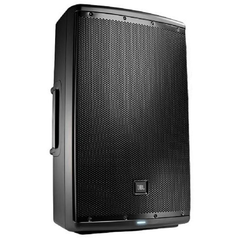 JBL EON 615 1000 Watt Powered Speaker