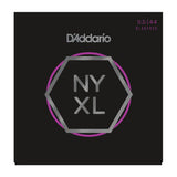 D'Addario NYXL09544 Nickel Wound Super Light Plus Electric Guitar Strings