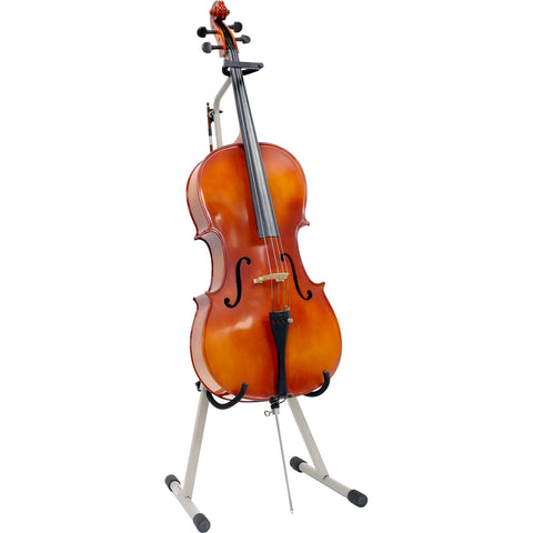 Ingles SA-22 Cello / Bass Stand