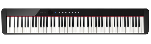 Casio Privia PXS1000 Digital Piano
