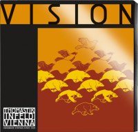 Thomastik Vision Violin Strings