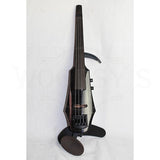 NS Design WAV Electric Violin