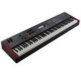 Yamaha MOXF Synthesizer Workstation