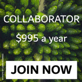 Collaborator Join Now