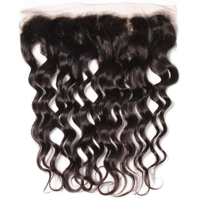 Best 3 Bundles Wave
