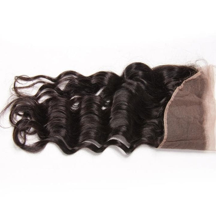 Quality Lace Frontal on Deals