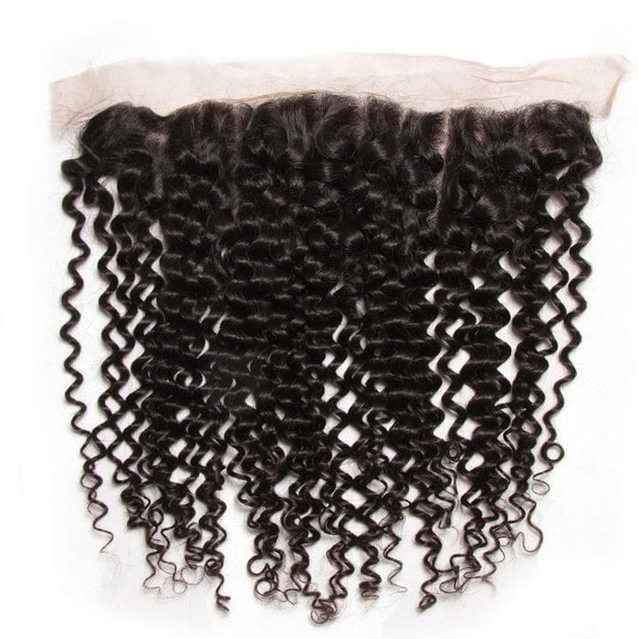 Best 13*4 Lace Frontal