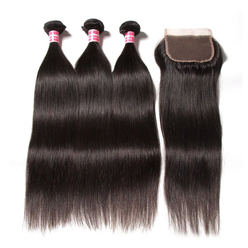 Glueless Hair Wigs