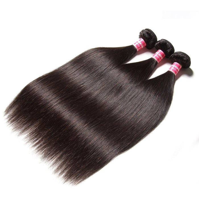 Best 1 Piece 360 Lace Frontal