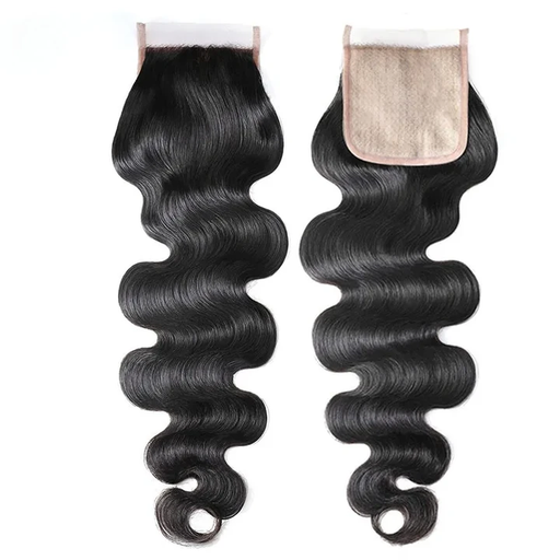 Silk Base Hair Wigs