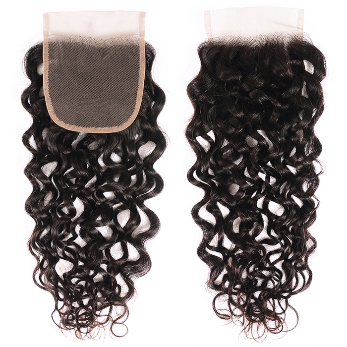 Long Wave Human Hair