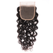 Quality Wave Human Hair