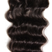 Quality Natural Wave Black Hairs