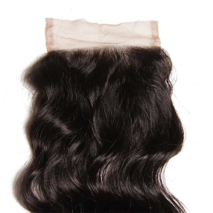 Best Natural Wave Black Hairs