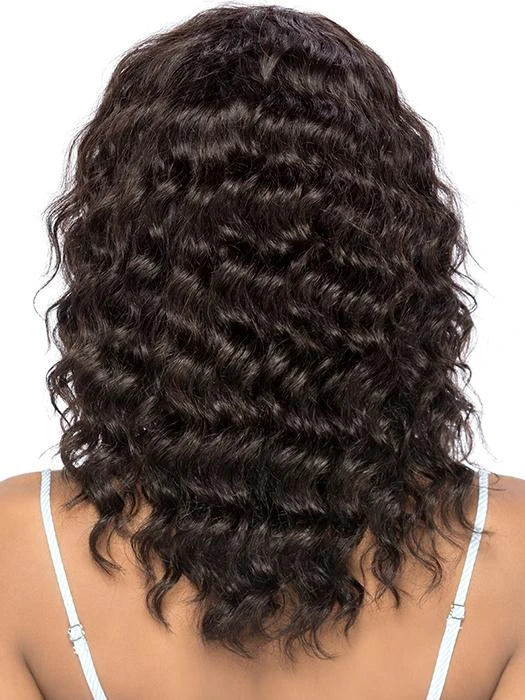 Lace Frontal Wigs on Deals