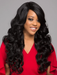 Quality Body Wave Human Hair