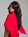 Best Body Wave Human Hair