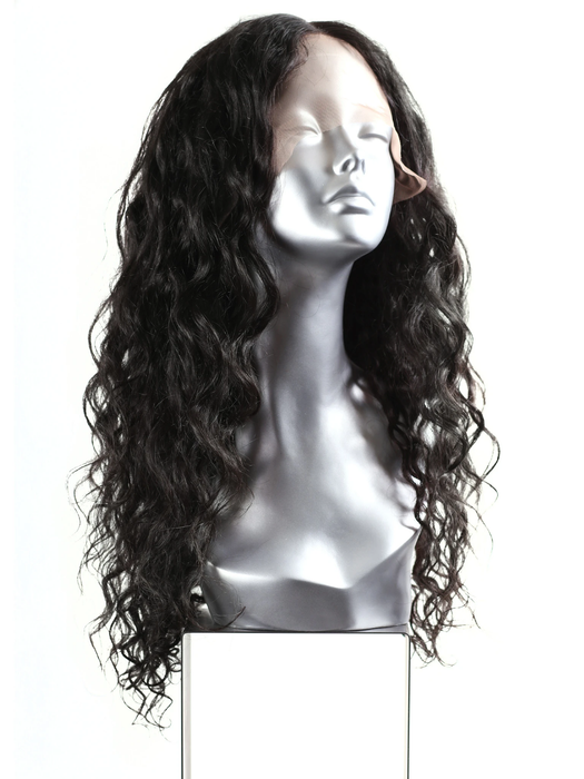 Online Front Wigs for Sale