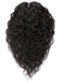 Best Front Wigs for Sale