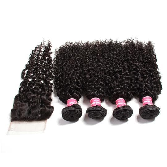 Best Weave Peruvian Hair
