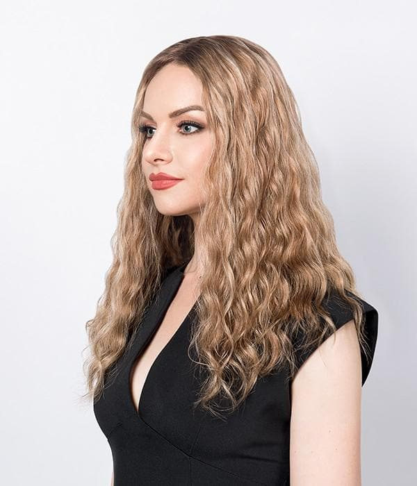 Best Wavy Human Virgin Hair