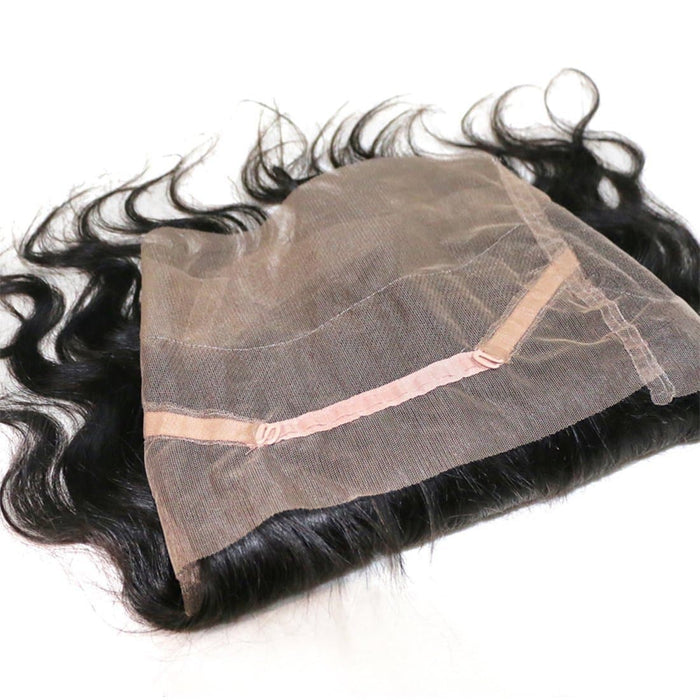 Quality Brazilian Hair Body