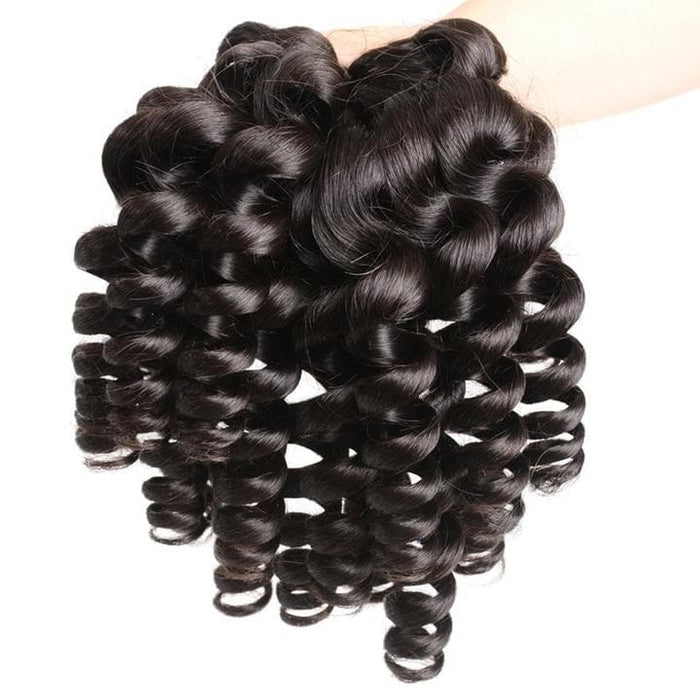 Women Curly Hair Wigs