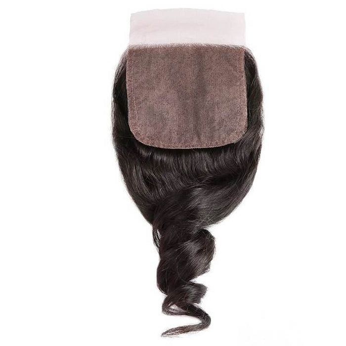 Online Loose Wave Hair