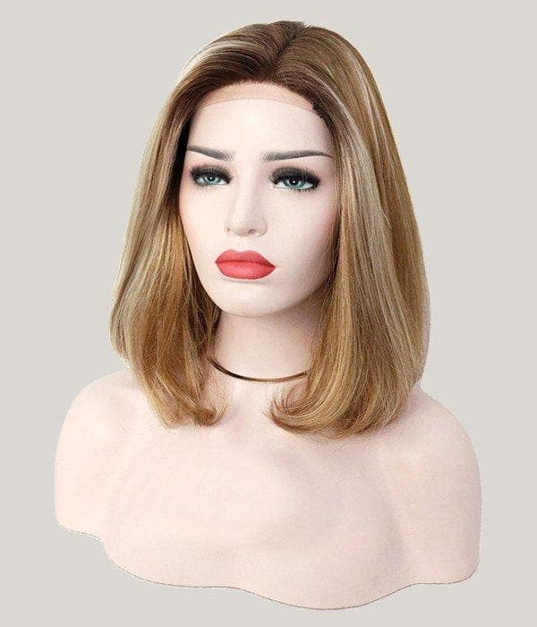 Best Straight Short Bob Wigs