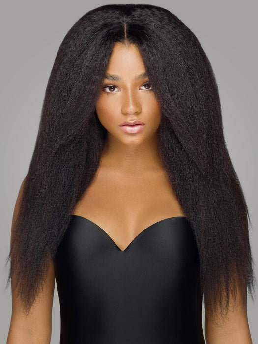 Best Natural Black Human Hair