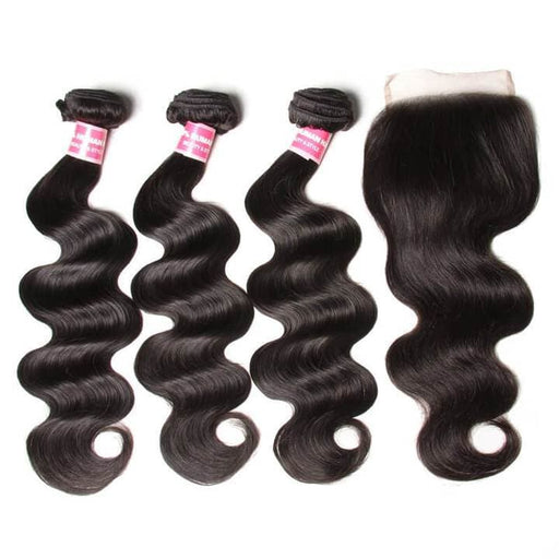 Online Indian Body Wave