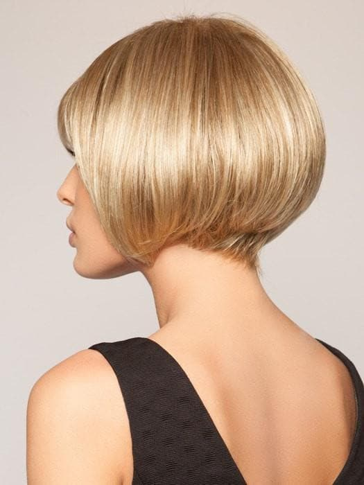 Best Short Wigs Human Hair