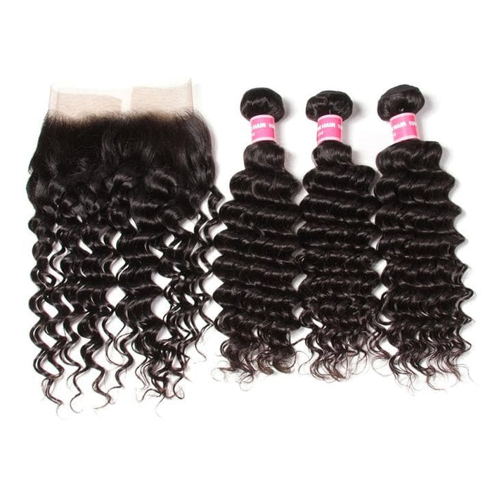 Quality Indian Deep Wave