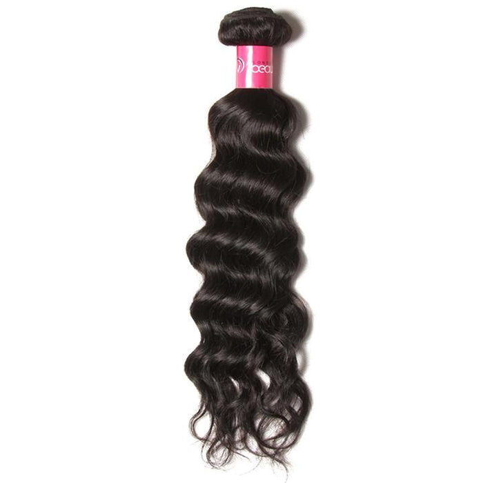 Best Weave 1 Bundle/Lot